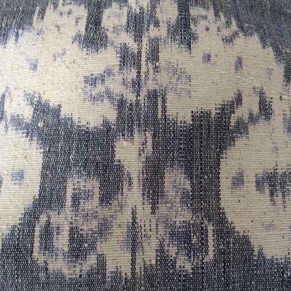 Ikat Motifs Heather Ross